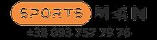 """Спортивный интернет - магазин """"SPORTSMAN"""". БЕСПЛАТНАЯ ДОСТАВКА по всей Украине !"""