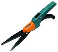 """Ножницы садовые  """"SUMIO""""® поворотные для стрижки травы. Сделаны в Тайване"""