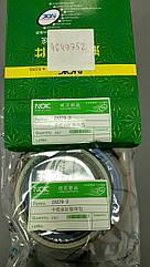4649752 Ремкомплект гидроцилиндра рукояти экскаватора Hitachi ZX270-3