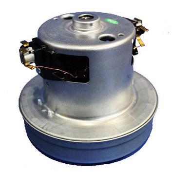 Двигатель для пылесоса LG PH-2000 / VC07W0472AF