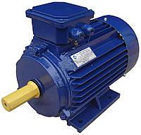 Электродвигатель АИР 90 L2