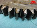 Вал вторичный КПП МТЗ 800, 900, 952 (производство  МТЗ). 74-1701260. Ціна з ПДВ., фото 6