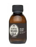 Beard Club Шампунь гигиенический для бороды и лица 150 мл