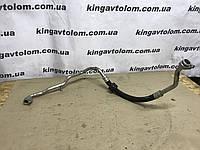 Патрубок кондицыонера Skoda Octavia A7 5Q0 820 743 G