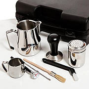Аксесуари для кавоварки
