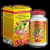 Чаванпраш Гурукул 55 рослин Мультивітамінний-мінеральний комплекс 500 g