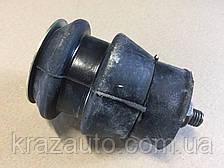 Комплект крепления опоры двигателя переднее ГАЗ 3307, 3308 ,3306 (7 наимен.) 3307-1001000-10