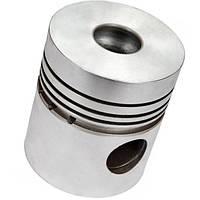 Поршень Д-240,Д-65(МТЗ,ЮМЗ) Р1 4к