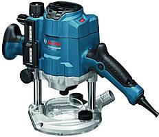 Фрезер Bosch GOF 1250 CE Professional (1.25 кВт, 0-60 мм) (0601626000)
