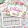 Шоколадный набор Матусі 60 г
