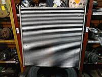 Серцевина радіатора RVI AE 380/500 Nissens nis9693002