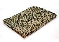 Плед одеяло для собак и котов Мех