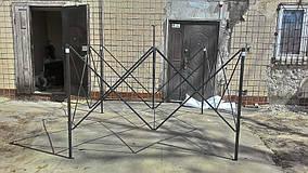 Шатёр Усиленный Украина,шатер раздвижной,3х2