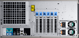 Сервер Dell PowerEdge T440 (210-T440-4110PR) - Intel Xeon Silver 4110, 8 Cores, 11Mb Cache, up to 3.00GHz, фото 3