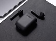 Bluetooth inPods 12 TWS 5.0 black Гарантія 1 місяць, фото 3