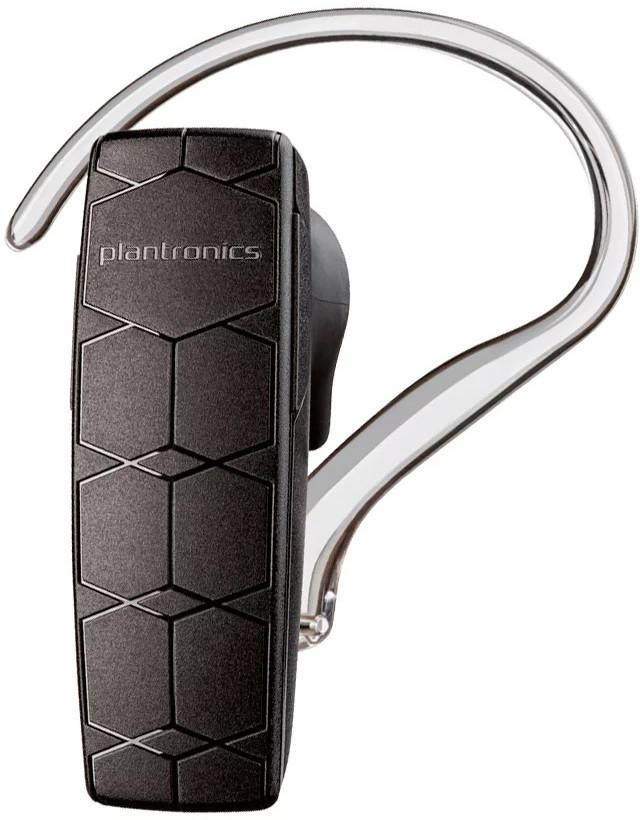 Bluetooth Plantronics Explorer 55 Multipoint Гарантія 1 місяць