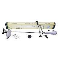 Коса электрическая Craft-tec CXGS-2500