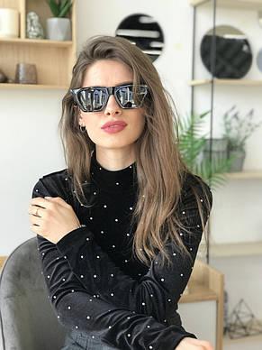 Женские солнцезащитные очки polarized (Р0926-1), фото 2