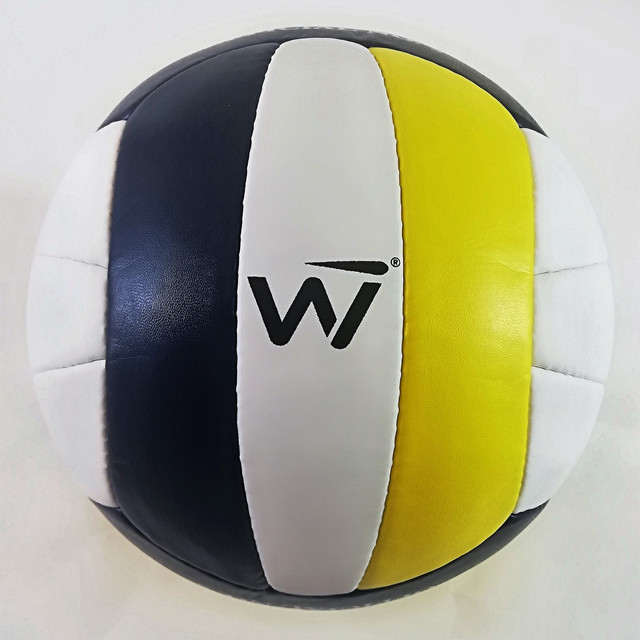 М'яч волейбольний Winner Pro