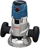 Фрезер Bosch GMF 1600 CE Professional (1.6 кВт, 0-76 мм) (0601624022)