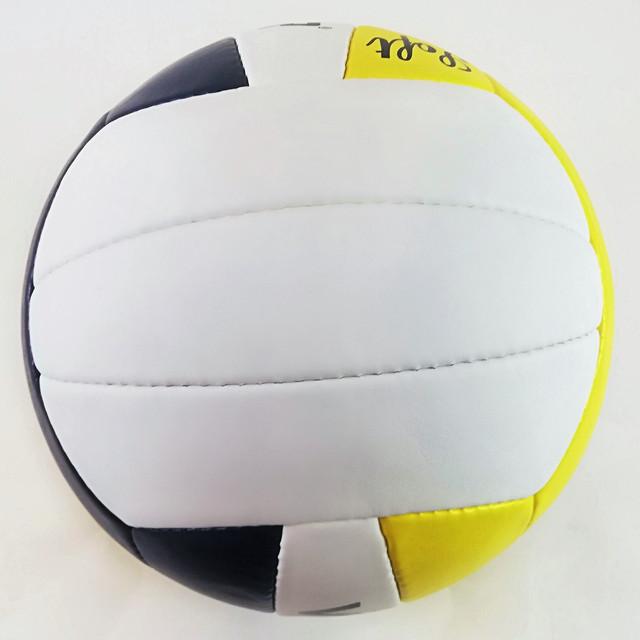 М'яч волейбольний Winner Pro розмір 5 пошитий руками