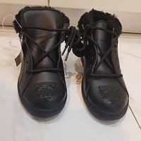 Ботинки женские Scotchi
