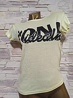 Жіноча футболка 620565