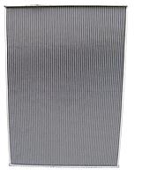 Сердцевина радиатора (сетка радиатора) Nissens 39222 VOLVO FH 12/16, FM 7/10/12 900*733*52 mm