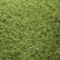 Bioplast 1008 рідкі шпалери