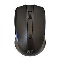 Беспроводная компьютерная мышь Zornwee WL24