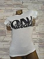 Жіноча футболка 620515
