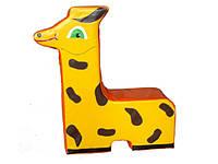 Стул Жираф, фото 1