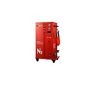 Установка для накачки шин азотом (генератор азота) HP-1350