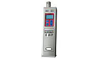 Газосигнализатор переносной СТХ-17