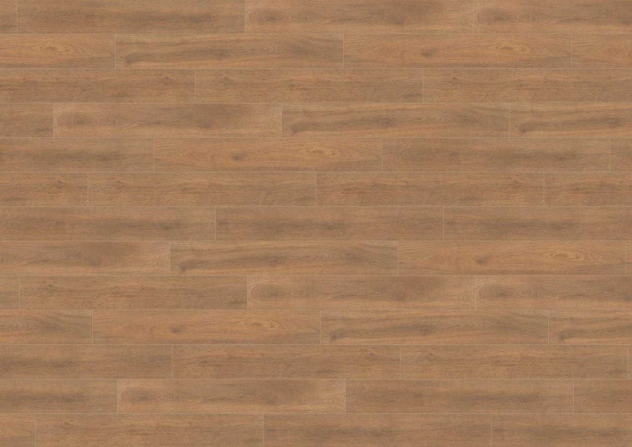 Ламінат Wineo Дуб елегант коричневий