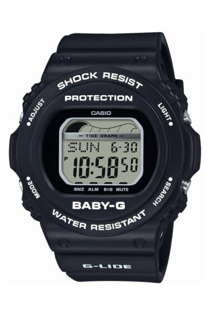 Часы  BLX-570-1ER