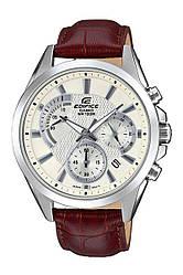 Часы  EFV-580L-7AVUEF