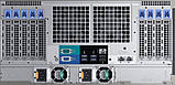 Сервер Dell PE T640 (210-T640-4110) - Intel Xeon Silver 4110, 8 Cores, 11Mb Cache, up to 3.00GHz, фото 3