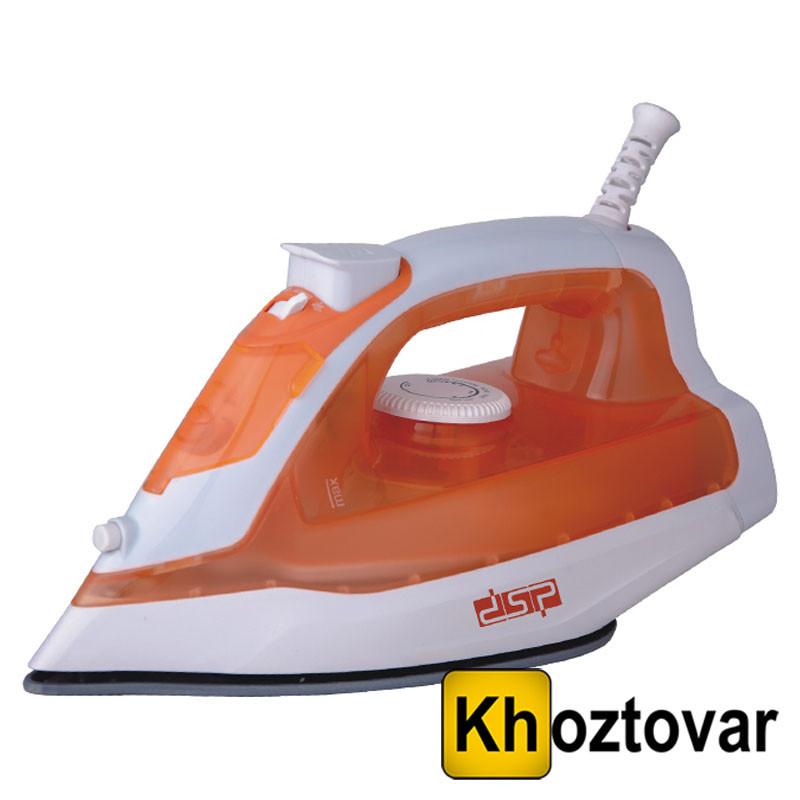 Утюг DSP KD-1037 1500W