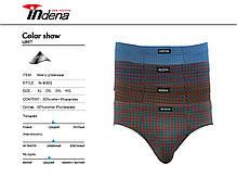 Мужские плавки стрейчевые «INDENA» Арт.90062, фото 2