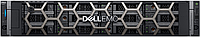 Сервер DELL PE R740XD (210-R740XD-4214) - Intel Xeon Silver 4214, 12 Cores, 16,5 Mb Cache, up to 3.20 GHz, фото 1