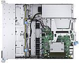 Сервер Dell PE R240 (DEMC-R240-2134) - Intel Xeon E-2134, 4 Cores, 8Mb Cache, up to 4.50GHz, фото 4
