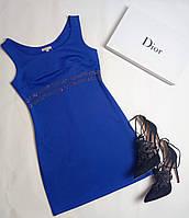 "Платье ""Гламур 3"", фото 1"