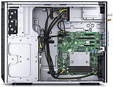 Сервер Dell PE T340 (DEMC-T340-2126G) - Intel Xeon E-2126G, 6 Cores, 12Mb Cache, up to 4.50GHz, фото 4