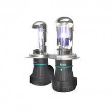 Биксеноновые лампы