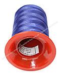 Нитка швейна,взуттєва TYTAN N40 620 колір синій 500м. Туреччина, фото 2