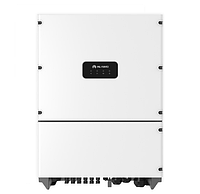 Сетевой инвертор Huawei Sun 2000 – 33KTL-A