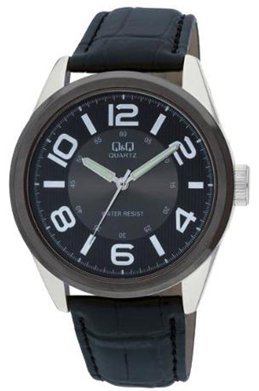 Мужские часы Q&Q Q266J505Y