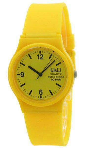 Женские часы Q&Q VP46J019Y