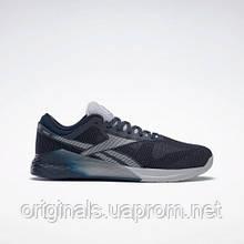 Мужские кроссовки Reebok Nano 9 FV5504 2020